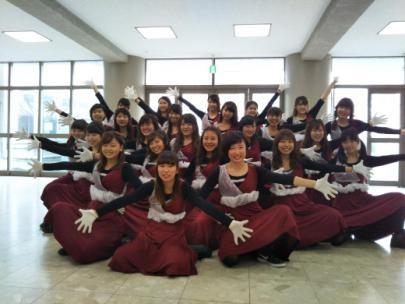 高校 高津 大阪府立高津高校と大手前高校のことを教えてください。